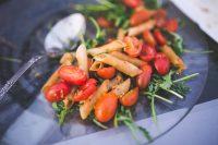 Comment manger sans gluten : les astucés clés