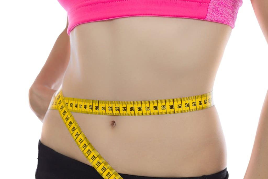 Perdre 10 kg