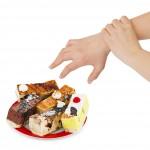 10 aliments qui font grossir et sont les plus malsains