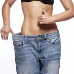 Finalement: Un régime pour perdre vite du poids qui marche