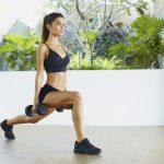 Maigrir avec la musculation plus rapidement