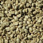 Le café vert pour maigrir: efficace ou pas?