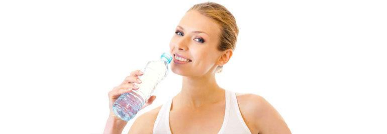 Comment stimuler son métabolisme en mangeant bien