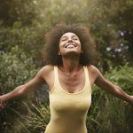 7 aliments pour un régime detox