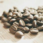 Perdre 10kg avec le café vert minceur?