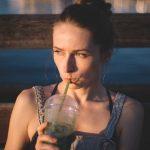 Les thés minceur les plus efficaces pour maigrir