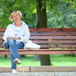 La ménopause fait-elle grossir ou maigrir?