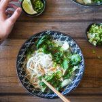 7 bienfaits du konjac pour votre digestion